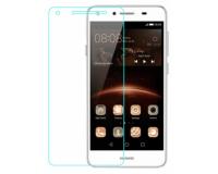 "Защитное стекло для Huawei Ascend Y5 II 5.0"" дюймов"