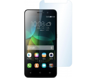 """Защитное стекло для Huawei Ascend Y5C 4.5"""" дюймов"""