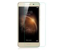 "Защитное стекло для Huawei Ascend Y6 II 5.5"" дюймов"