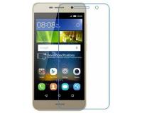 """Защитное стекло для Huawei Ascend Y6 Pro 5.0"""" дюймов"""