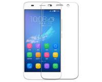 """Защитное стекло для Huawei Ascend Y6 5.0"""" дюймов"""