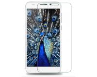"""Защитное стекло для Huawei Honor 6 5.0"""" дюйма"""