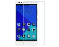 """Защитное стекло для Huawei Honor 7 5.2"""" дюйма"""