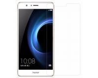 """Защитное стекло для Huawei Honor 8 5.2"""" дюйма"""