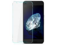 "Защитное стекло на LG Google Nexus 5X 5.2"" дюйма"