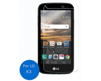 "Защитное стекло на LG K3, 4.5"" дюймов, K100DS."