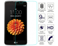 "Защитное стекло на LG K7, 5.0"" дюймов, X210DS."