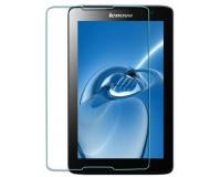 "Защитное стекло на Lenovo A8-50 A5500 8.0"" дюймов"