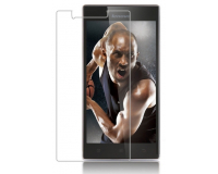 """Защитное стекло на Lenovo P70 5.0"""" дюймов"""