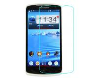 "Защитное стекло на Lenovo IdeaPhone S920 5.3"" дюйма"