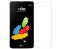 """Защитное стекло на LG Stylus II K520, 5.7"""" дюймов"""