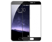 "Защитное стекло для Meizu M3 Max 6.0"" дюйма"