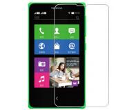 Защитное стекло для Nokia Lumia X