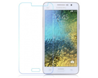 "Защитное стекло на Samsung Galaxy Grand Prime G530 5.0"" дюймов"