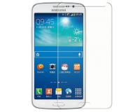 "Защитное стекло на Samsung Galaxy G7106 5.3"" дюйма"
