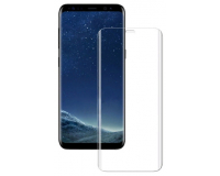 Защитное стекло на Samsung Galaxy Note 8 (Самсунг Галакси Note 8), Glass Protector