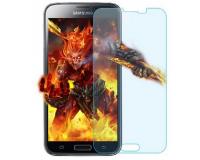 Защитное стекло на Samsung Galaxy S5 (G900F, G900FD)