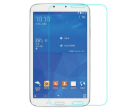 "Защитное стекло для Samsung Galaxy Tab 4 SM-T230 7.0"" дюймов"