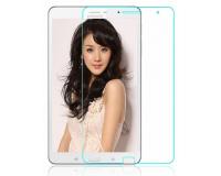 "Защитное стекло для Samsung Galaxy Tab 4 SM-T330 8.0"" дюймов"