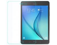 "Защитное стекло для Samsung Galaxy Tab A SM-T350 8.0"" дюймов"