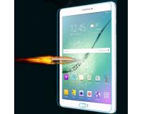 "Защитное стекло для Samsung Galaxy Tab S2 SM-T815 9.7"" дюймов"