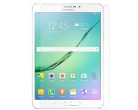 "Защитное стекло для Samsung Galaxy Tab S2 8.0"" дюймов"