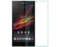 "Защитное стекло для Sony Xperia Z Ultra 6.44"" дюйма"