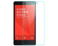 Защитное стекло для Xiaomi RedMi Note