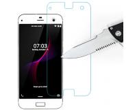 """Защитное стекло для ZTE Blade S7 5.0"""" дюймов"""