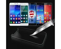 """Универсальное защитное стекло для смартфона 6.0"""" дюймов"""