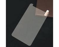 """Универсальное защитное стекло для планшета 7.5"""" дюймов"""