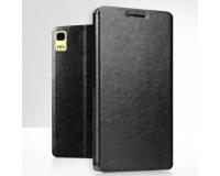 Чехол книжка Mofi для Lenovo K3 Note (A7000)