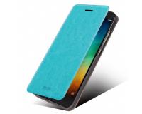 Чехол книжка Mofi для Xiaomi Mi4C