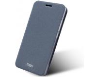 Чехол книжка Mofi для Xiaomi Mi4S