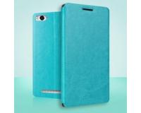 Чехол книжка Mofi для Xiaomi Mi4i