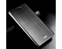 Чехол книжка Mofi для Xiaomi Mi5 (M5)