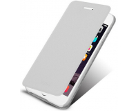 Чехол книжка Mofi для iPhone 6 6S
