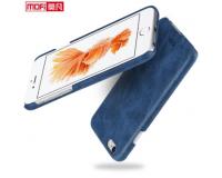 Чехол накладка Mofi для iPhone 6 6S