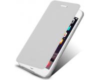 Чехол книжка Mofi для iPhone 6 Plus