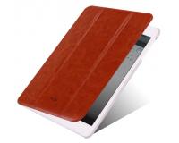 Чехол книжка Mofi для iPad Mini 2