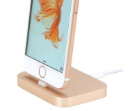 Док-станция для зарядки и синхронизации Apple iPhone