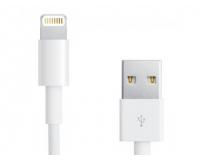 Кабель USB Apple lightning 1m ОРИГИНАЛ в упаковке