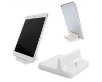 Док-станция Apple iPhone, iPad для зарядки и синхронизации