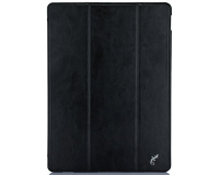 G-Case Slim Premium Чехол для iPad Pro 12.9