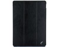 G-Case Slim Premium Чехол для iPad Pro 9.7
