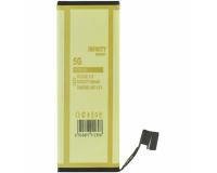 Аккумулятор для iPhone 5G Infinity 1500mAh 3.7V