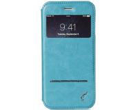 G-Case Slim Premium Чехол для iPhone 6/6S 4.7
