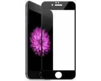 Защитное стекло Hoco SP9 3D для iPhone 6/6S, черный