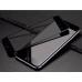 Hoco SP9 3D Защитное стекло для смартфона iPhone 6/6S, 0.15 мм, цвет черный