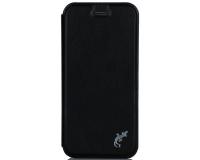 G-Case Slim Premium Чехол для iPhone 7